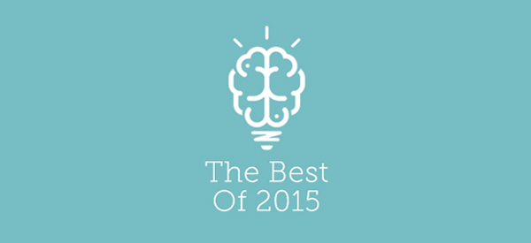 the-best-of-new-neuromarketing-of-2015.jpg